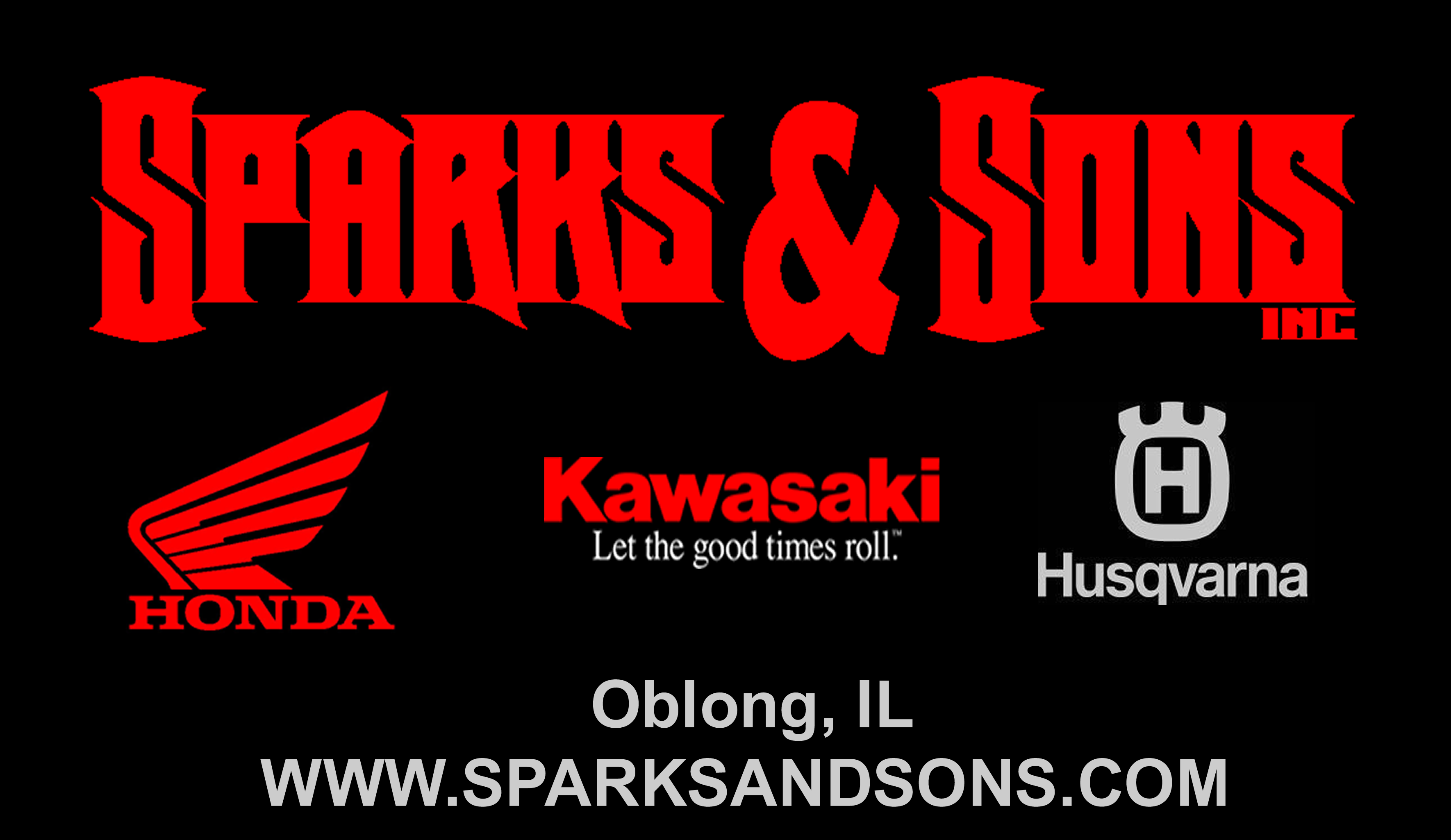 Sparks and Sons